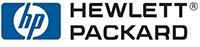 https://spccopypro.pairsite.com/wp-content/uploads/2018/12/hp-logo-2.jpg