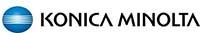 https://spccopypro.pairsite.com/wp-content/uploads/2018/12/konica-minolta-logo-1.jpg
