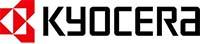 https://spccopypro.pairsite.com/wp-content/uploads/2018/12/kyocera-logo-1.jpg